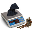 B140 Coin Counting Scale