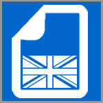 UK Brecknell Product Guide